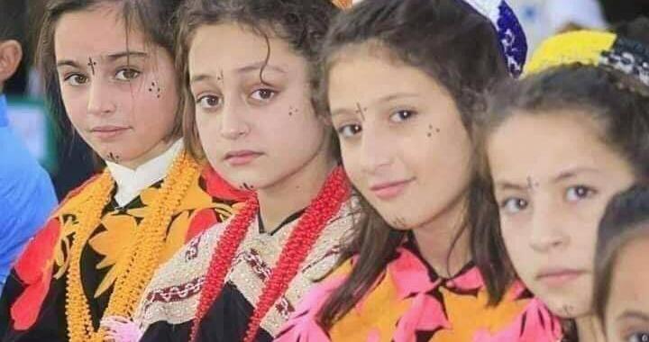 کافرستان:جہاں لڑکےکولڑکی بھگاکرشادی کرنی پڑتی ہے
