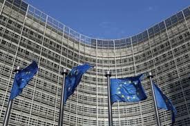 یورپ میں کورونا وبا کے بعد یورپین یونین کے وزرائے خارجہ کا اجلاس