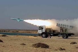 ایران کا آبنائے ہرمز کے قریب سالانہ فوجی مشقوں کا آغاز