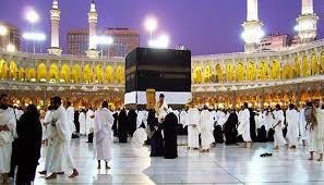 سعودی عرب نےیکم نومبر سےمسلمانوں کو عمرہ کی ادائیگی کی اجازت دے دی