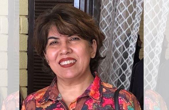 پردہ بکارت میں اٹکی عقل اکارت!۔۔۔ ڈاکٹر طاہرہ کاظمی
