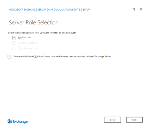 Migrating to Office 365 from Microsoft Exchange Step By Step - Stage