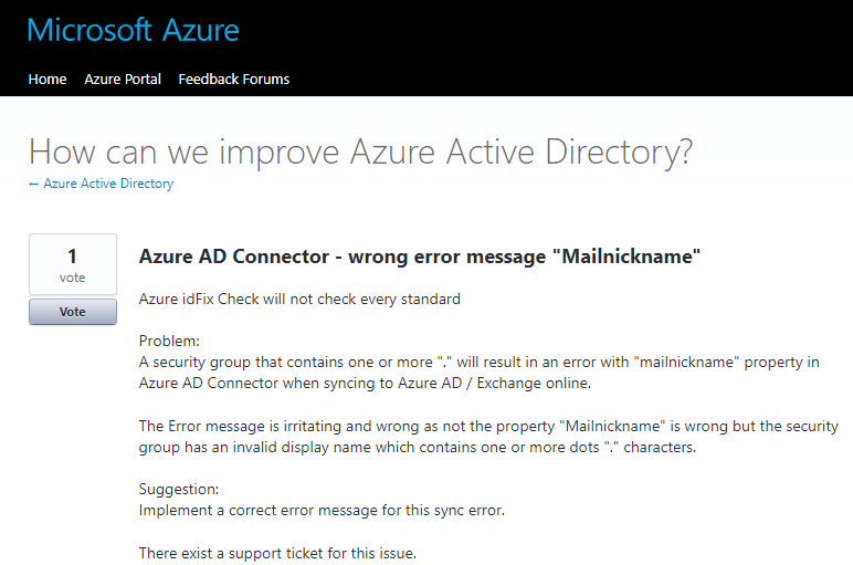 Active Directory Archives - DailySysAdmin | For all things IT!
