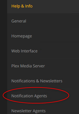 Stop or Disable Plex from transcoding 4K content using