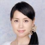 米田弥央 画像