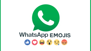 WhatsApp to get Emoji reaction to messages soon