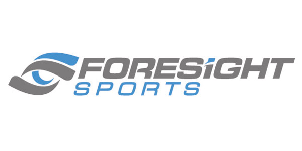 foresight-sports