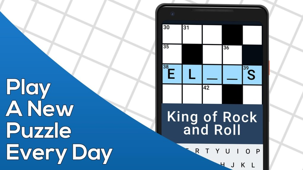Daily Themed Crossword May 21 2019 Answers