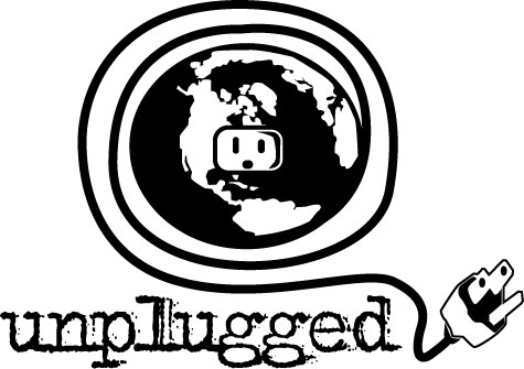 Theology Unplugged: Transforming Students in the