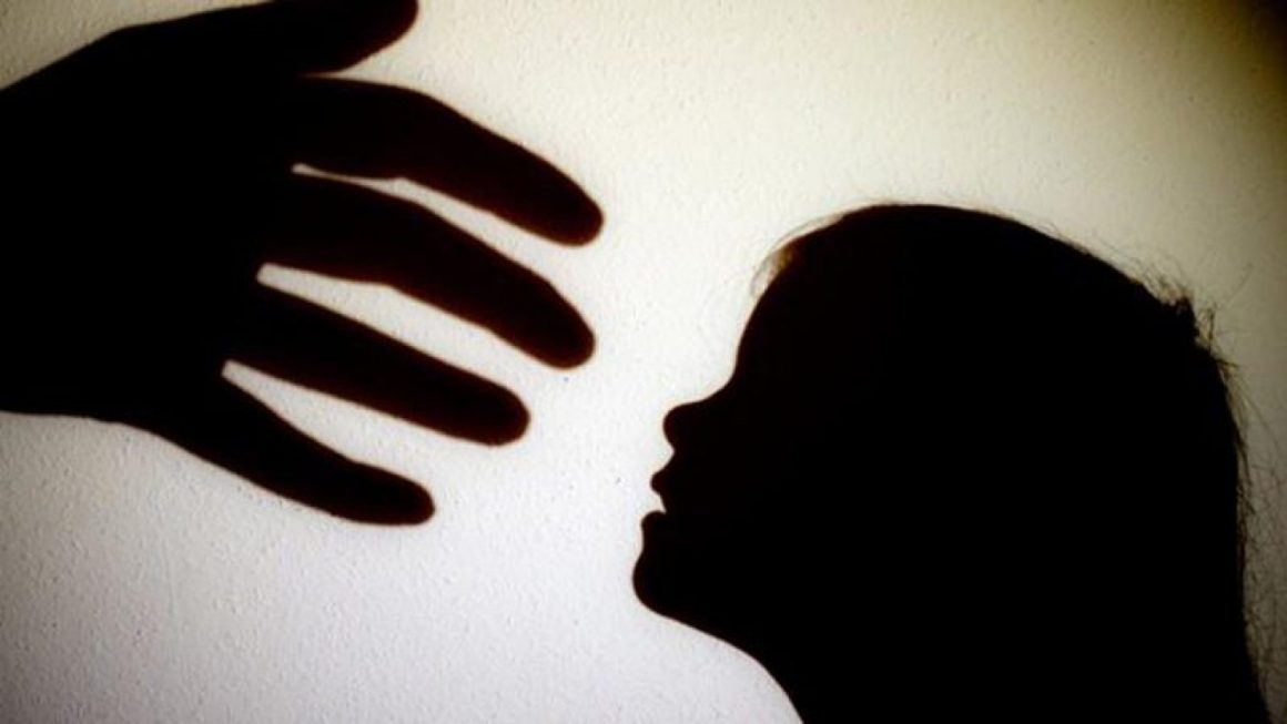 violence against children 3316820302208d46dca3ddd35b31d682