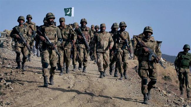 4 reasons why pakistan