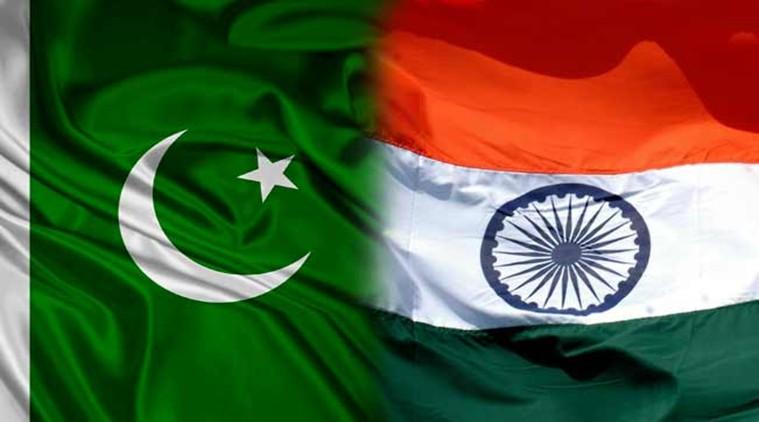 pakistan urges uk eu