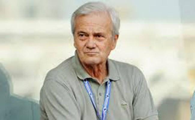 Former Inter Milan Coach Gigi Simoni Dies At 81