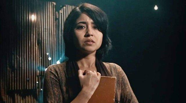 Mirzapur' Season 2 — here's why Shweta Tripathi Sharma AKA Golu of revenge  drama is to watch out for! - Daily Times