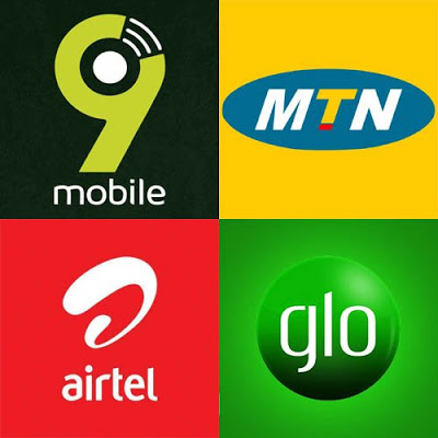 Best And Cheapest Data Plans