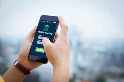 Best Mobile Banking Apps In Nigeria