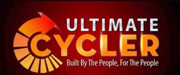 Ultimate Cycler