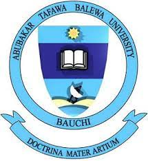 ATBU Courses and Admission Requirements