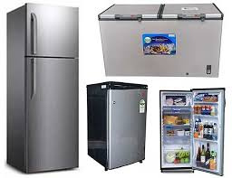 Best Freezers In Nigeria And Prices