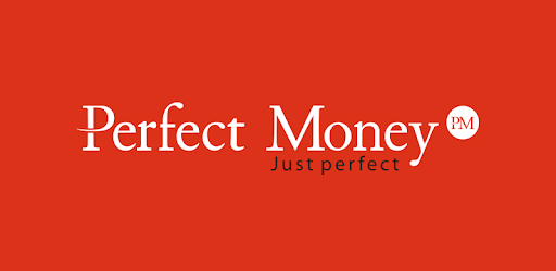 How To Fund And Use Perfect Money in Nigeria