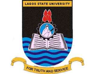 LASU Courses and Admission Requirements