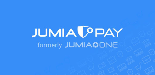 JumiaPay: How to get loan, invest, earn money and all details (Jumia one)