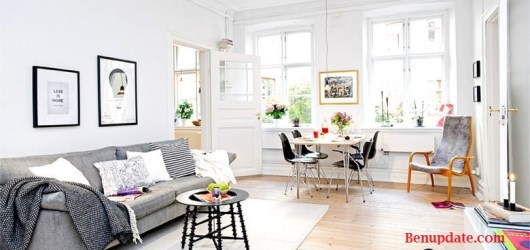 Things to Consider Before Renting an Apartment