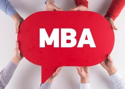 Top Online MBA Programs in Nigeria