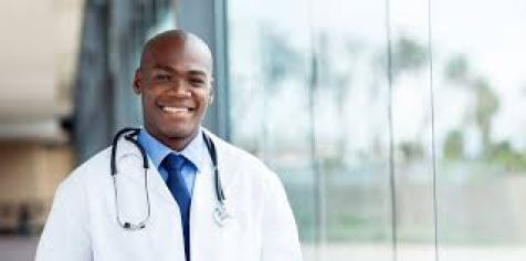 Doctors Salaries In Nigeria