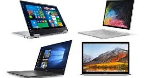 Top 10 Features To Consider When Buying A Laptop