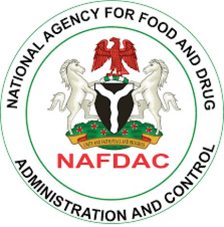 Top 10 Functions Of NAFDAC