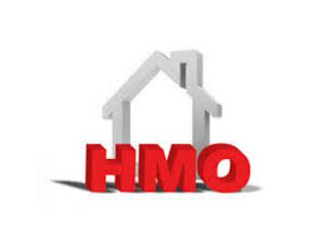 List Of Accredited HMOs In Nigeria