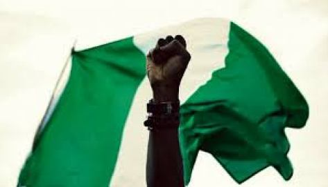 Problems Of Democracy In Nigeria And Solutions