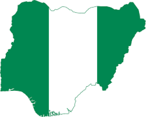 Problems Of Local Government In Nigeria And Solutions