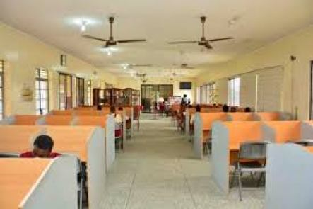 Accredited Bible Colleges In Nigeria