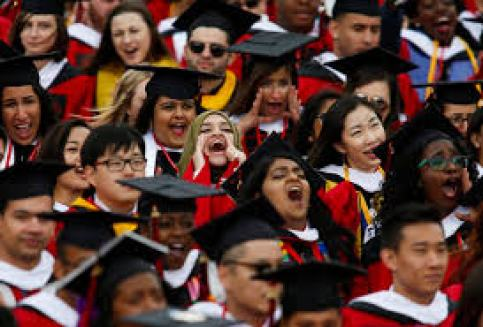 Top 20 Countries With The Best Educational System In The World