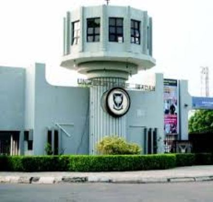 University Of Ibadan (UI) Faculties And Courses