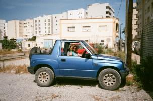 Ibiza.BTS-206