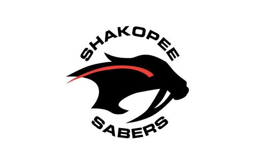 Shakopee High School Track
