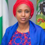 NPA MD's Suspension: Seafarers Link Hadiza's Travails to SAA Cancellation, Master Mariners Say No Cause For Alarm