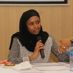 Apapa Youths Congratulate Hadiza On Re-appointment as NPA MD
