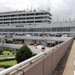 Covid-19 Protocol: FAAN Suspend Drivers From Picking Passengers At Airport Terminals