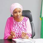 NPA: Buhari Sacks Hadiza Bala-Usman, Investigates Alleged Contract Scam in the Agency