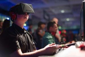 web-oculus
