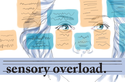 sensoryoverload2