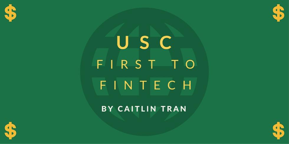 Caitlin Tran | Daily Trojan