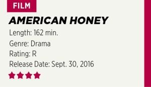 americanhoney-reviewtab