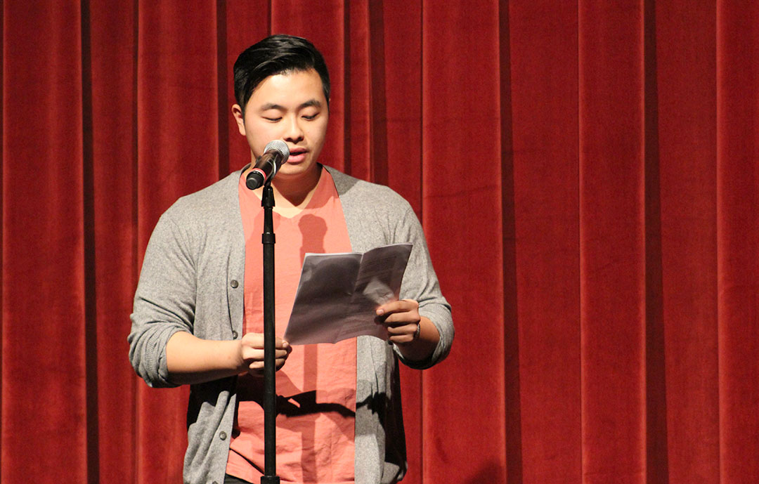 """Julia Erickson 