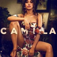 REVIEW: Camila Cabello's self-titled solo debut is a promising start