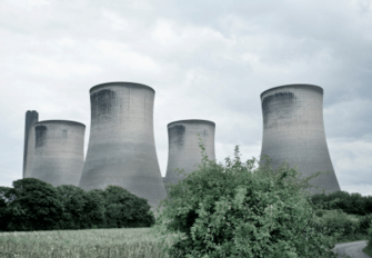 Nuclear Power Provides Safe Alternative Energy Resource, Despite Public's Fears